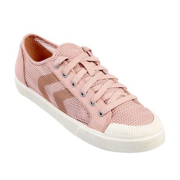 Dr Scholls Advanced Comfort Sneakers